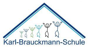 Logo der Karl-Braukmann-Schule